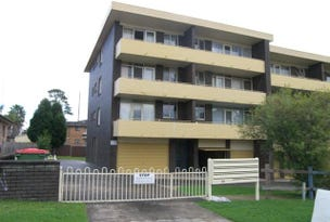 6/34 Byron Street, Wyong, NSW 2259