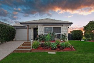 23 Severn Crescent, North Lakes, Qld 4509
