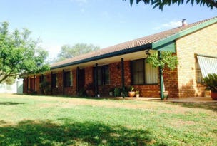 714 Quia Road, Gunnedah, NSW 2380