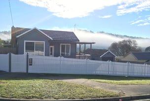 26  North Road, Yallourn North, Vic 3825