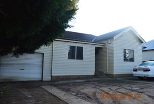 131 Guildford Rd, Guildford, NSW 2161