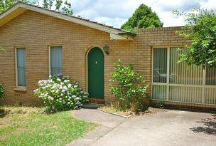6 Tumulla St, Blayney, NSW 2799