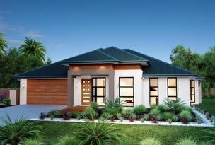 Lot 314 Sandalwood Avenue, Swan Hill, Vic 3585