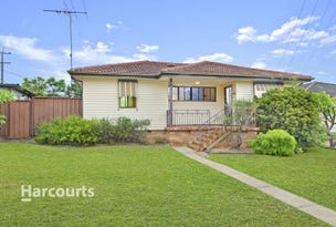 17 Hatherton Road, Tregear, NSW 2770