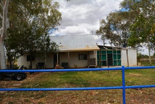 0 Norwood Road, Blackall, Qld 4472