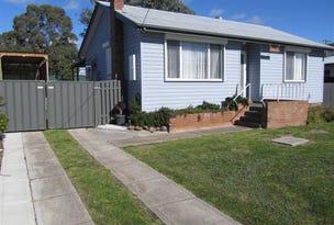 16 Brayton Road, Marulan, NSW 2579