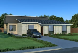 Lot 6 62 Racecourse, Brighton, Tas 7030