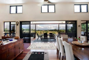 165 Roadvale Harrisville Rd Blantyre, Boonah, Qld 4310