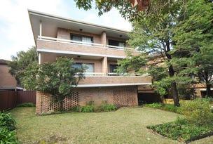 4/188 Queen Victoria Street, Bexley, NSW 2207
