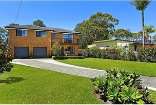412 Tuggerawong Road, Tuggerawong, NSW 2259