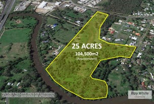 49-53 Beachmere Road, Caboolture, Qld 4510