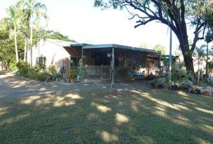 115 Morey Road, Katherine, NT 0850