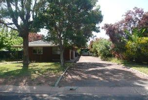2/5 Helenor Crescent, Narrandera, NSW 2700
