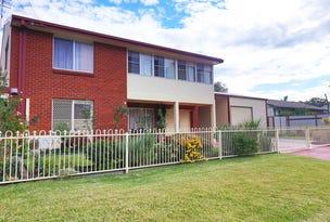 86 John Pde, Lemon Tree Passage, NSW 2319