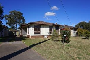 28 Orchard Avenue, Singleton, NSW 2330