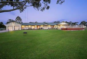 11 Reynolds Close, Duns Creek, NSW 2321