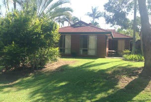 41 Ibis Cct, Forest Lake, Qld 4078