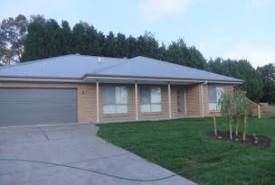 16 Parmenter Court, Bowral, NSW 2576