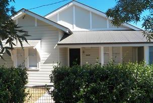 125 Susan Street, Scone, NSW 2337
