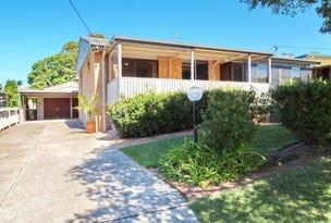 2 Warruga Street, Kilaben Bay, NSW 2283