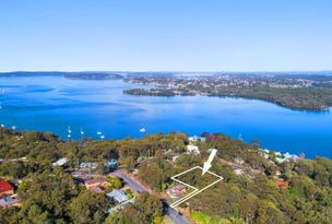 43a Barina Avenue, Kilaben Bay, NSW 2283