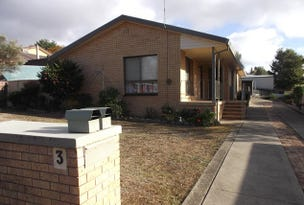 1/3 Anderson Place, Tumut, NSW 2720