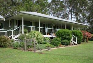 77 Sandilands Street, Bonalbo, NSW 2469