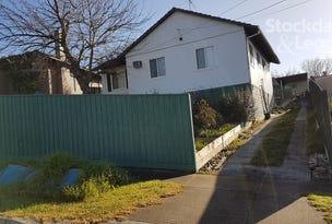 16 Almond Drive, Doveton, Vic 3177