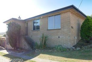 12 Barana Street, Mornington, Tas 7018