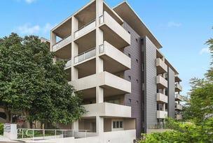 6/12 Loftus Street, Wollongong, NSW 2500