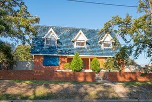 115 Herbert Street, Gulgong, NSW 2852
