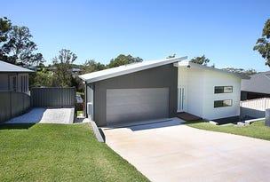 107 Mimiwali Drive, Bonville, NSW 2450