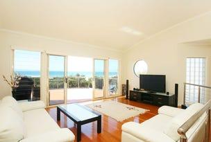 1/37 Marine Drive, Wallabi Point, NSW 2430
