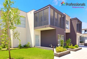 3/137 Terry Street, Connells Point, NSW 2221