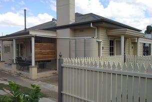17 Nolan Street, Maryborough, Vic 3465