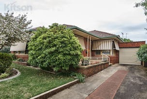 76 Bourke Street, Turvey Park, NSW 2650
