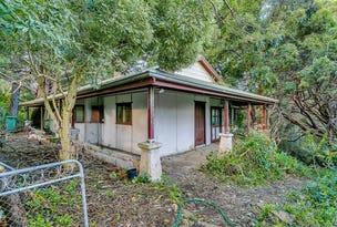 10 Fielding Road, Bridgewater, SA 5155