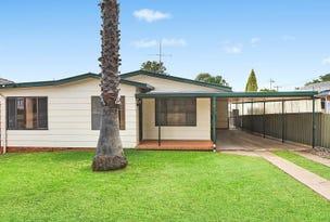 19 Cainbil Street, Gulgong, NSW 2852