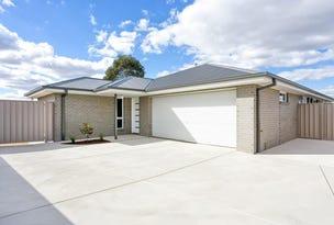 2/42 Breasley Avenue, Boorooma, NSW 2650