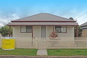 62 Rose Street, South Maitland, NSW 2320