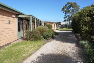 15 & 15A Charles Street, Bairnsdale, Vic 3875