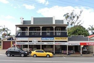 2C Wilfred Street, Billinudgel, NSW 2483