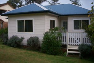 22 Brook Street, Gerringong, NSW 2534
