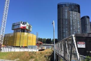 703/AT4 Australia Tower, Sydney Olympic Park, NSW 2127