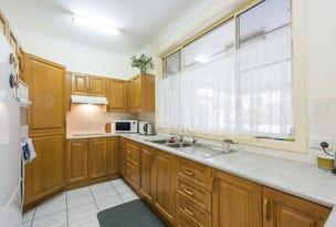 6 Conrad Close, Iluka, NSW 2466