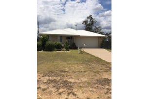 75 St Lawrence Street, Nebo, Qld 4742