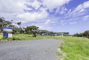 Lot 3 / 2-18 Old Coach Road, Skenes Creek, Vic 3233