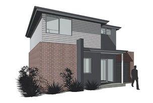 Lot 44 Regent Street, Bonnells Bay, NSW 2264