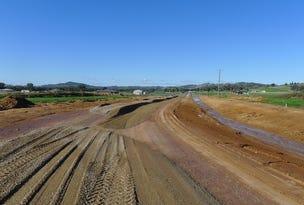 Glenholm Estate Rise, Jindera, NSW 2642