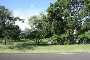 Lot 42 Queen Street, Chillagoe, Qld 4871